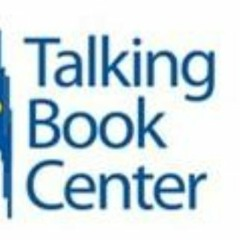 Talking Book Center News for July 2021