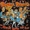 San Francisco Bay Blues (feat. Leon Oakley, Dan Comins, Mike Baird, Vince Saunders, Rob Rhodes, Jim Snyder, Bob Rann & Bob Raggio)