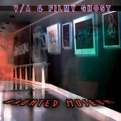 C ∀ O S ‡† X Filmy Ghost - GALERIA DE ESCULTURAS / free download link in description