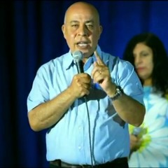 صلاة من أجل مصر - د/ أيمن منير - 9 يوليو 2021