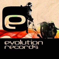 Evolution Records '99 Mix - DJ Frenzy