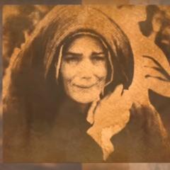 اصعب الم - مريم جابر