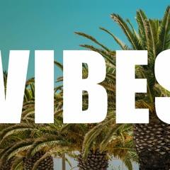 Vibes - Davido X Busiswa X Dj Maphorisa Type Beat I Afrobeat X Amapiano Type Beat 2021 (prod. FIBBS)