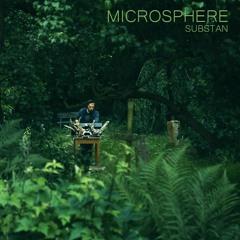 Substan - Microsphere