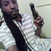 Download Mario Da Gigalo x Snakes Mp3