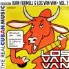 Somos Los Van Van (Remasterizado)