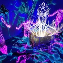 DJ STEEF 🔥💃🏻🕺🏻ريمكس هوبيه فصله مولعين نار