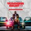 "Summer Heat Pt. 12 2021 Hip-Hop & R&B ""The Pandemic Project"" Mixtape"