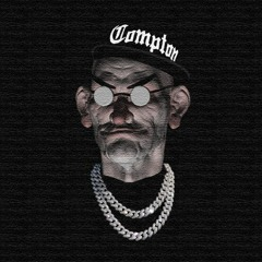 'Downtown' - [Free] Chill Afrobeat x WizKid Type Beat
