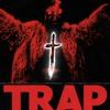 SAINt JHN - TRAP (Rompasso Remix)