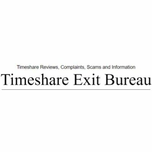Timeshare Exit Bureau