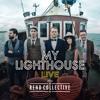 My Lighthouse (Live)