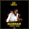 Download Kilu taja bau Mp3
