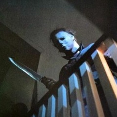 Yung Michael Myers