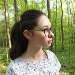 Paroles jeunes - Lavinia lutte contre le bullying