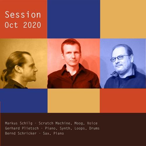 Session Oct 2020