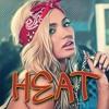 HEAT / Pia Mia × Dua Lipa Type Beat