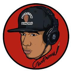 H.E.R - Damage ft. Jah Cure, Jamelody, Isasha, Bob Marley(Reggae Mini Mashup)