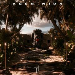 JOYRYDE & Skrillex - AGEN WIDA (Trip Trop Twist)