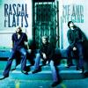 Stand (Rascal Flatts) (Album Version)