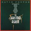 The First Noel (feat. Bebe Winans & CeCe Winans)