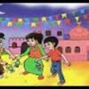 Download اشهر اغاني رمضان  القديمة مجمعه - جودة عالية Mp3
