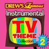 The Patty Duke Show (Instrumental)