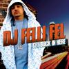 Get Buck In Here (Album Version (Edited)) [feat. Diddy, Akon, Ludacris & Lil Jon]