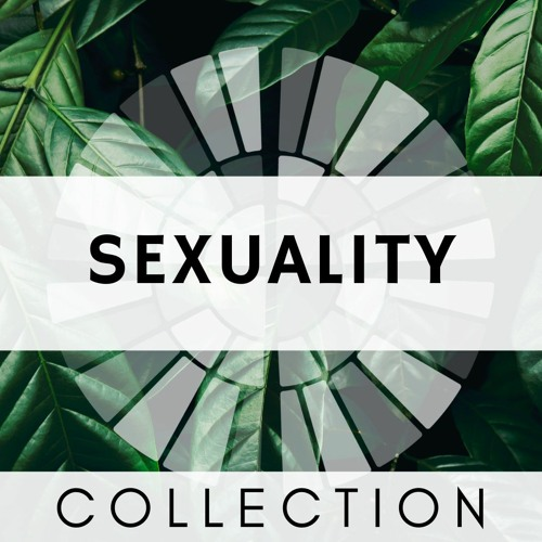 SEXUALITY   Collection