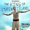 Download THE KING OF STATEN ISLAND - Double Toasted Audio Review Mp3