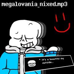 sixth_aniv_megalovania.mp3