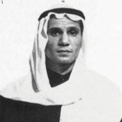 عبدالحليم حافظ . . يا هلي يكفي ملامي ( جودة عالية ) | ستديو 1965م
