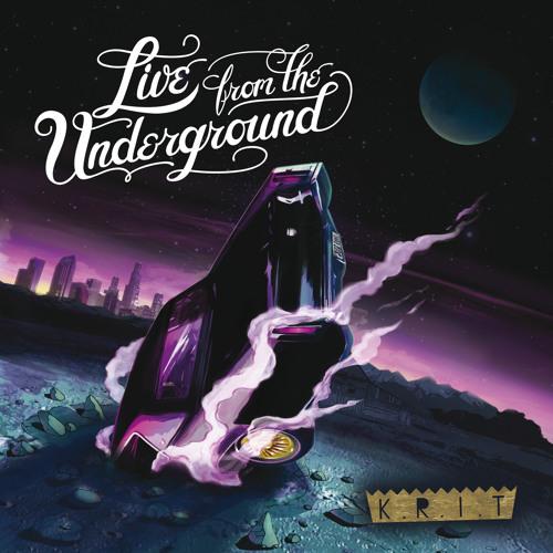 I Got This (Album Version (Edited))