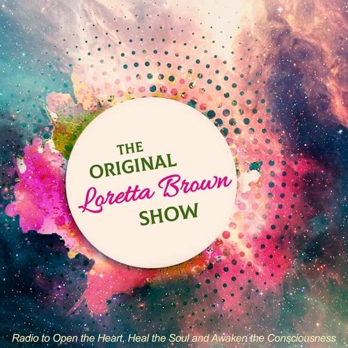 The Loretta Brown Show