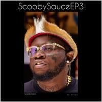 1. Scooby Nero - TONITE Feat Ashleigh Ogle (prod By Vugar M Beats) 1
