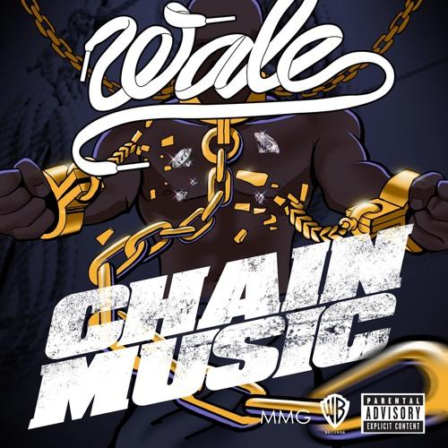 Chain mudic