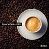 Download Rico's Café Podcast: EP021 feat. dj.inc. Mp3