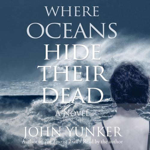 Where Oceans Hide Their Dead (sample)