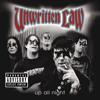 Up All Night (Album Version (Explicit))