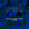 Lay With Me (Phantoms VIP Mix) [feat. Vanessa Hudgens]