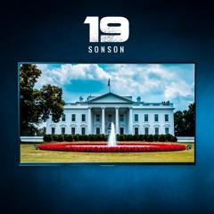 19 by Sonson