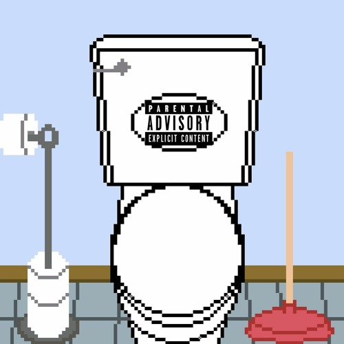 Dontsweatit. - Are you finished with those errands? feat. Reggie Flaco (prod. lou)