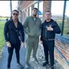 Download Mc Innes x SILKY - Peaches and Cream |GangBusinessUk Mp3
