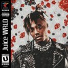 Download Juice WRLD - In A Minute Ft. Takeoff & Lil Skies Mp3