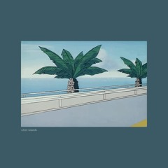 whirl islands [beat tape] (w/ fuyu, wunchieff, rough)