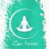 Music for Zen Yoga