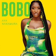 Bobo - Aya Nakamura (Alex Egui Edit)