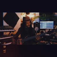 DeBarge - I Like It (ig Remix)