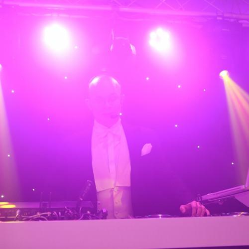 Imprezja DJ Damian Nowaczyk