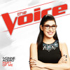 Part Of Me (The Voice Performance)